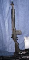 M14s01