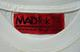 Madtek04
