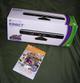 Kinect02