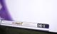Kinect03