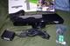 Kinect05