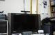 Kinect06