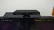 Kinect08